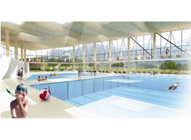 piscine-saint-gervais