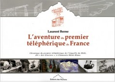 premiertelepherique
