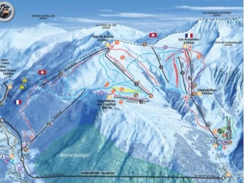 Balme-Tour-Vallorince-hiver-1024x656