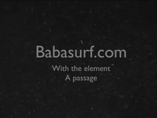 BABASURF 2014 OPUS 1 dailymotion
