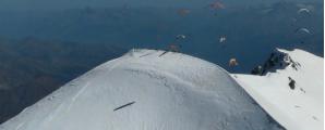 vol-mont-blanc-