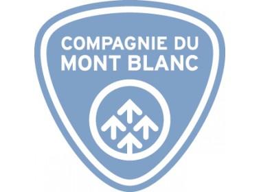 Compagnie Mont Blanc